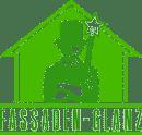 Fassaden-Glanz - Die Fassaden-Reinigung